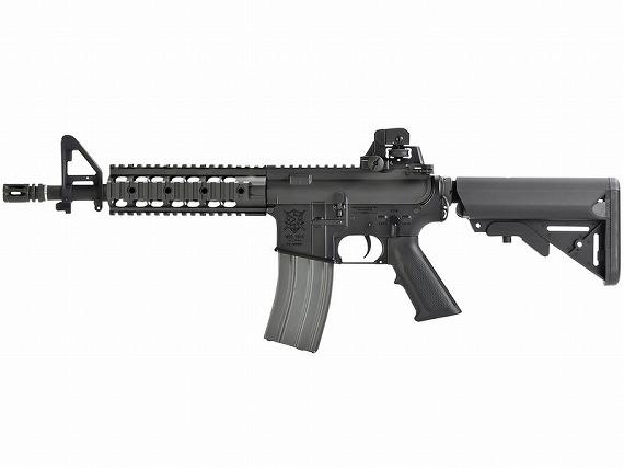VF1-M4-FT-S-BK01