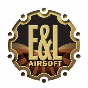el_logo_3