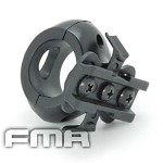 FMA-TB-371