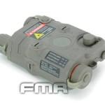 FMA-TB494