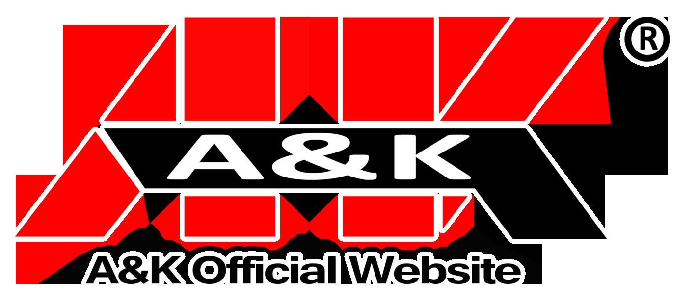 logo_ak3