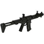 AR-049-BK
