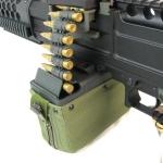 AR-100