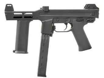 AEG-0016-BK