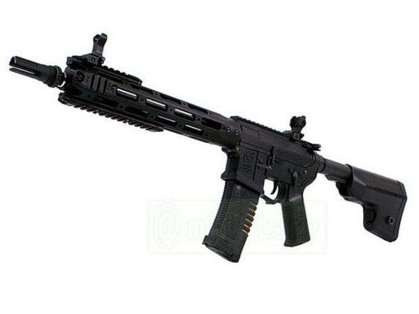 AR-048-BK