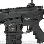 EGC-016-PTR-BNB-NCM