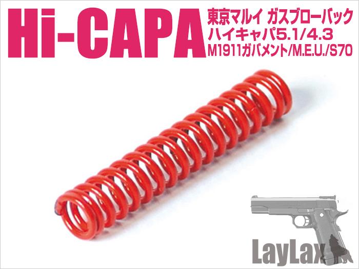 LL-4582109580783