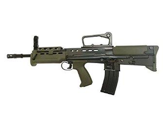 SAA-AEG-06A