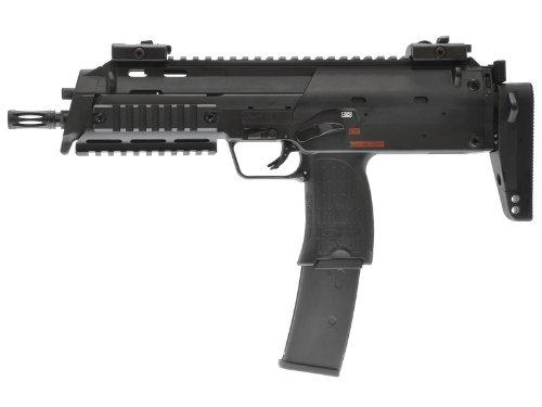 VF2-LMP7-BK01