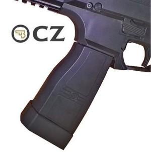 s3-m-375