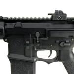 AR-058