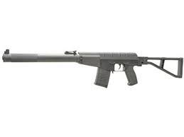 AEG-A0012