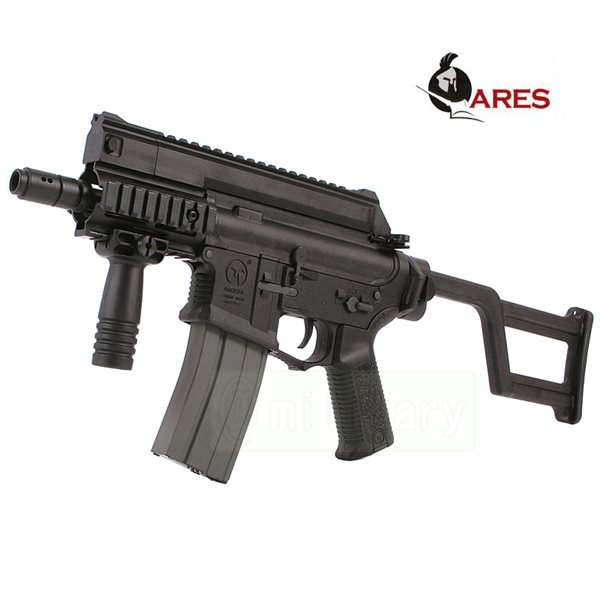 AR-043