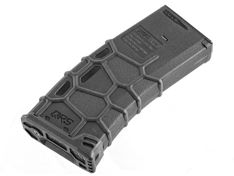 VF9-MAG-QRSE120-BK01
