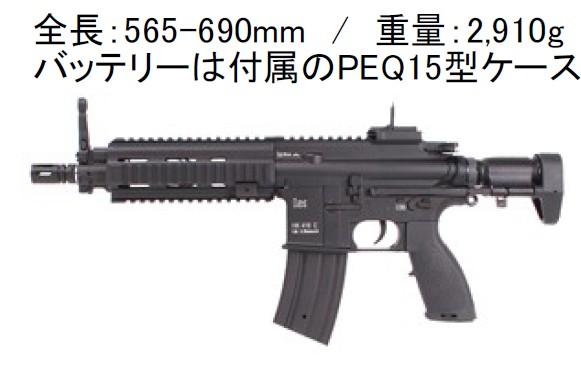 AD-AEG033