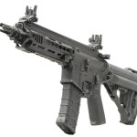 VF1-M4-SI-S