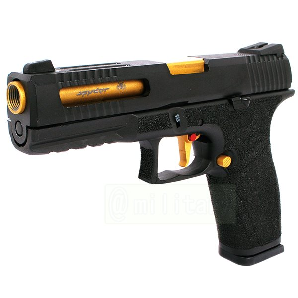 APS-002