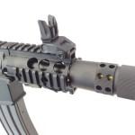 VF1-M4-SB-XS
