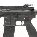 VF2-LHK416IAR
