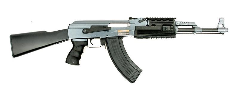 CM028A