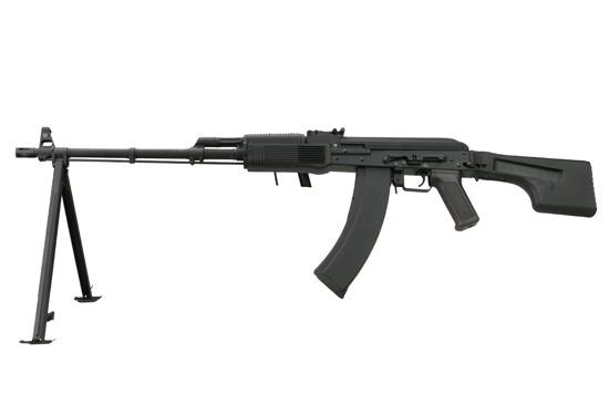 CM052A