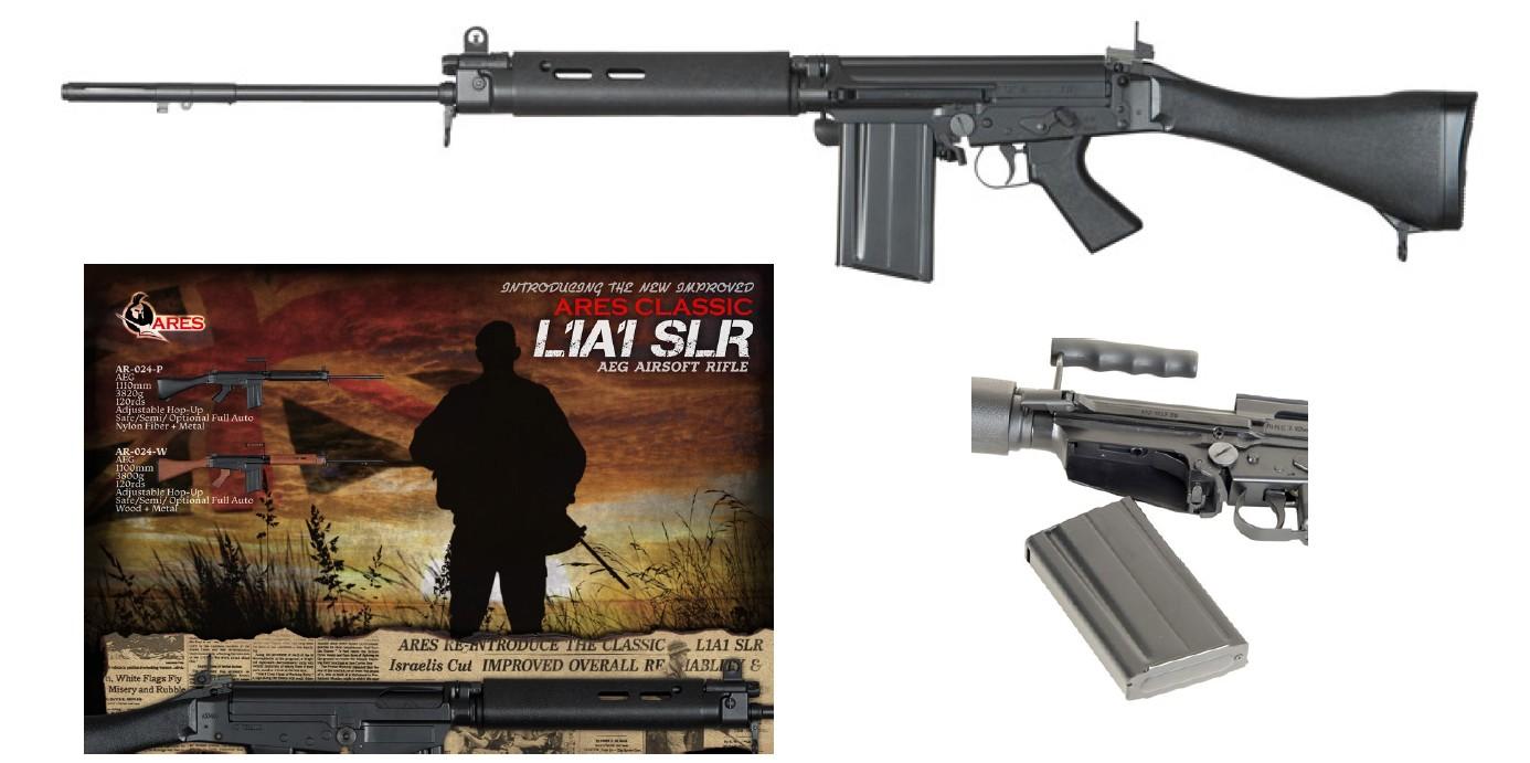 AR-024