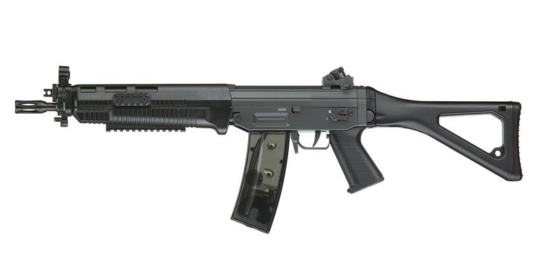 ics-51