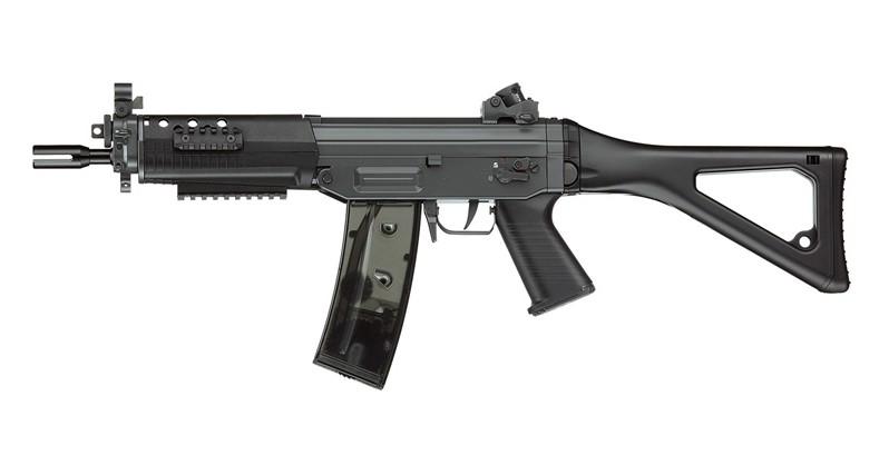 ics-52