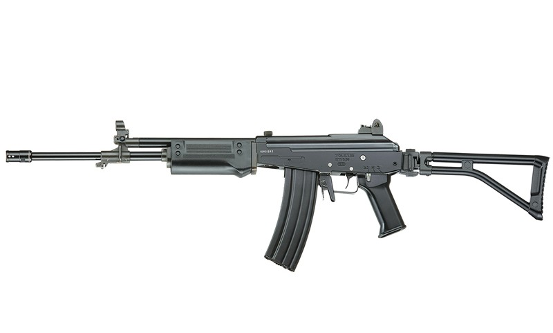 ics-92