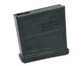 AR-AS-MAG-001