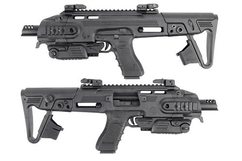 CAD-SK-01