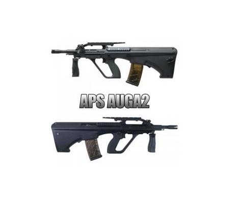 aps-ku904a2