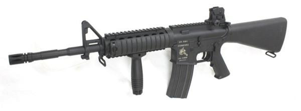 gd9565