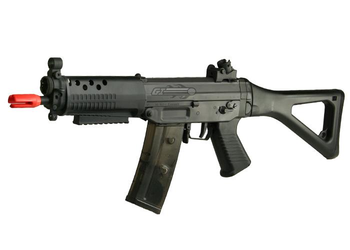 jg-sig552-fm