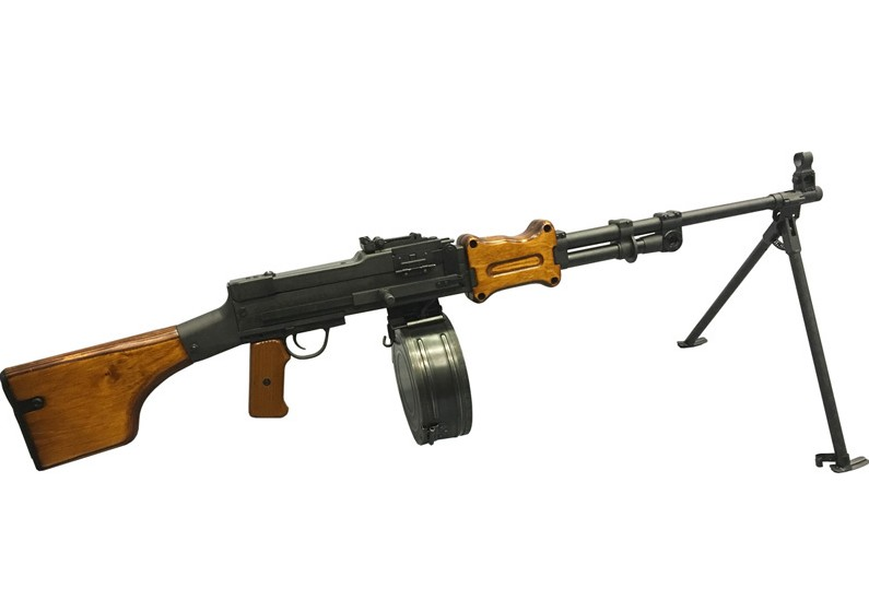 lct-rpd