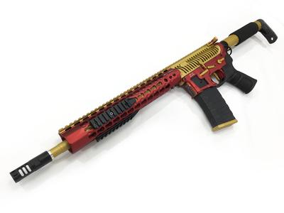 APS-ASR121