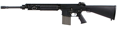 AR-041