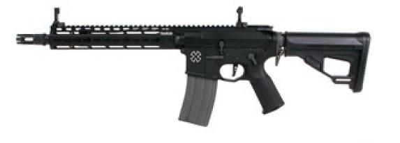 AR-M4-KM10