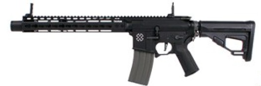 AR-M4-KM12