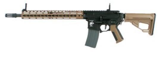 AR-M4-KM13