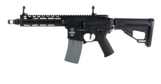 AR-M4-KM7