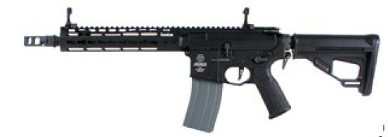 AR-M4-KM9