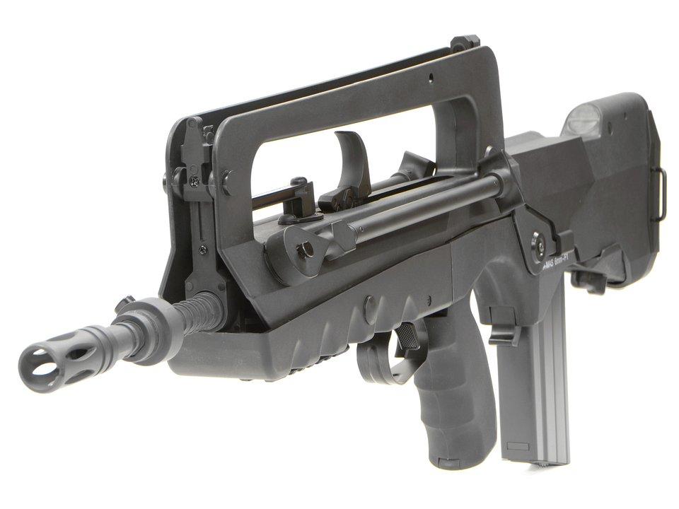CYB-AEG-400907
