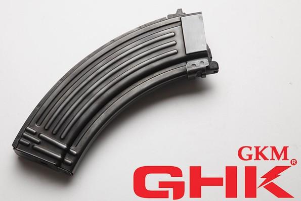 ghk-gmag-akm