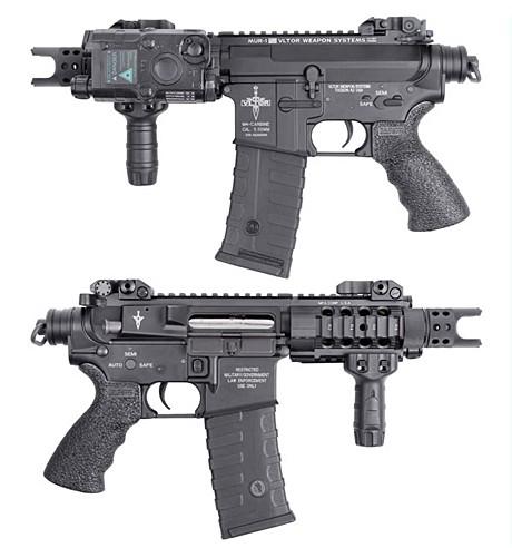 ka-ag-122