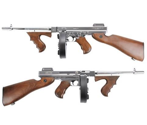 ka-ag-67