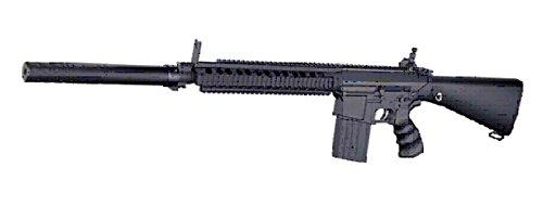MAXFB6652
