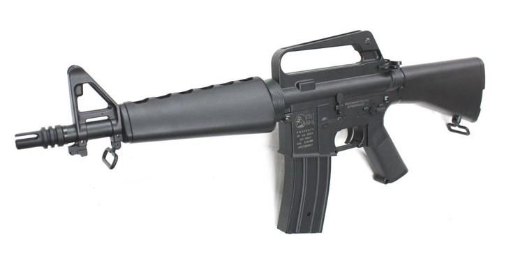 GE6661