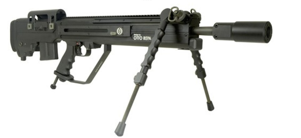 AR-MSR-SOC