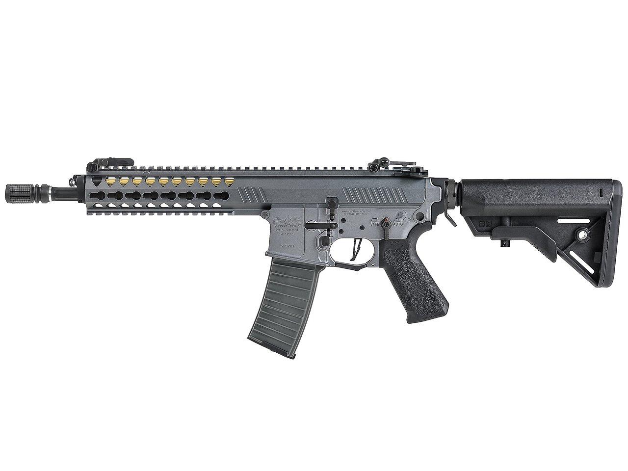 AV1M4GDS-M81